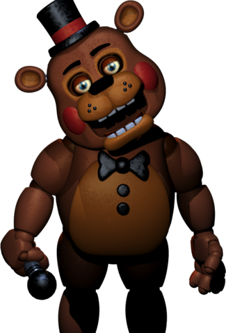 File:Toy Freddy21.png