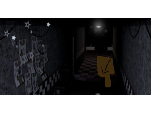 File:BTFNAF hallway.jpg