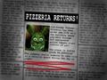 Thumbnail for version as of 18:52, September 11, 2015