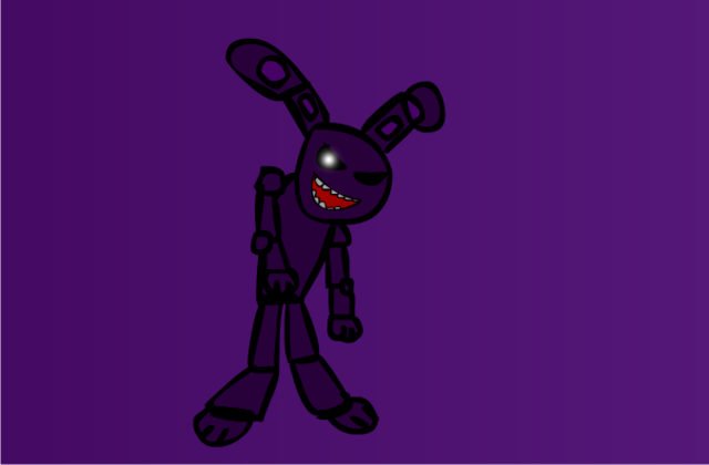 File:Shadow Bonnie.png