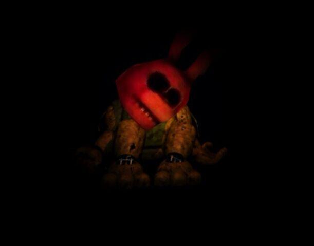 File:Ghost Bonnie Sitting.jpg