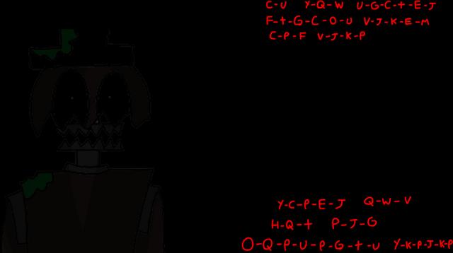 File:Screenshot 2016-04-25-01-07-37-1.png