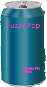 File:Fuzzy Pop.jpg