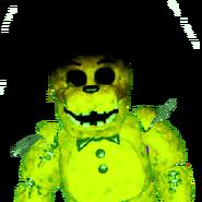 Freddy6