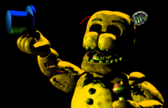 File:Golden Freddy 4.png
