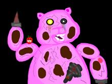 Killerporky