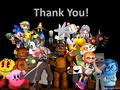 Thumbnail for version as of 11:54, September 6, 2015