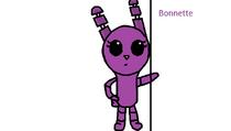 Bonnette