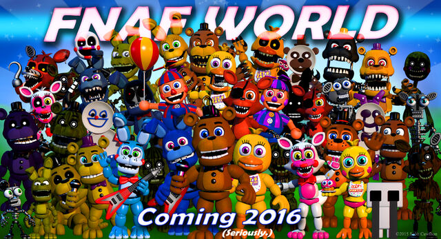 File:Fnafwordl.jpeg