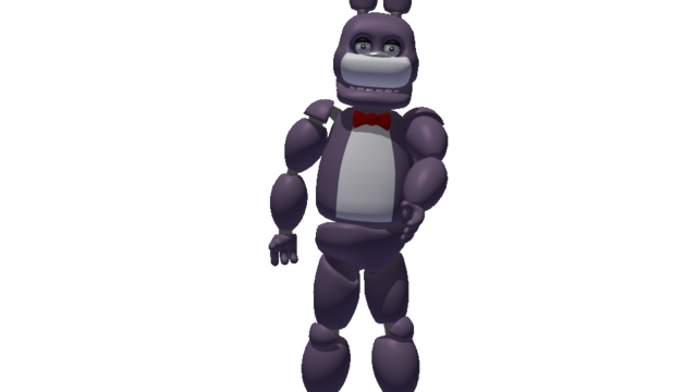 File:Bonnie custom.png