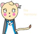 Toy Harmony
