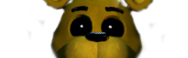 File:Adventure golden freddy.png