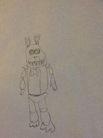 File:Bonnie draw.jpg
