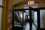 Exit-it-is
