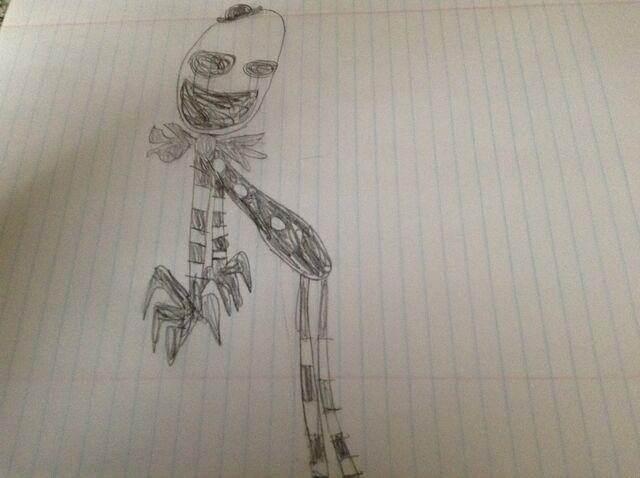 File:New Marionette.jpg