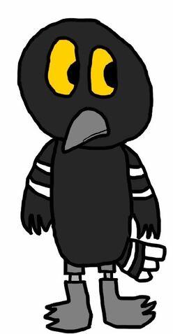 File:Fly crow.jpg