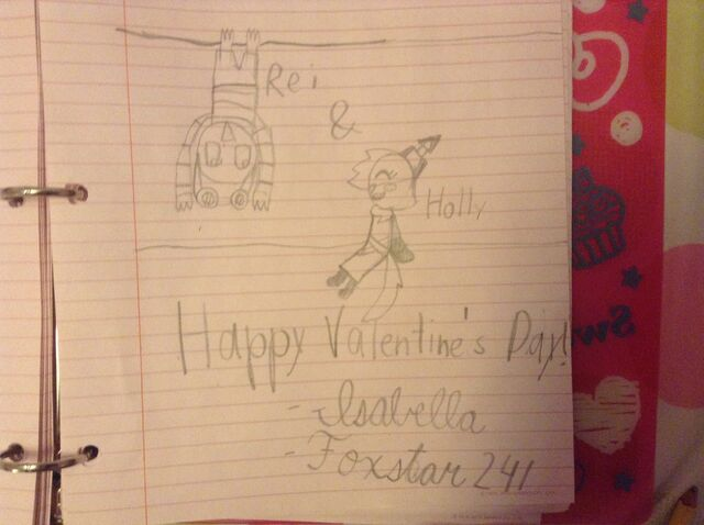File:Rei X Holly.jpg