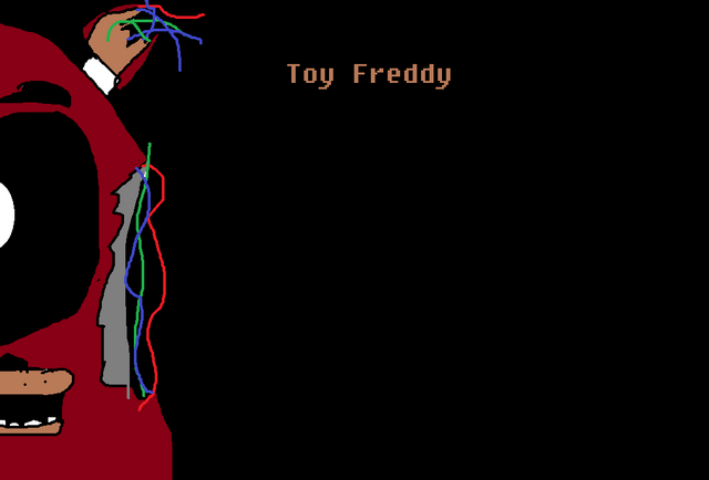 File:Withered toy freddy mugshot.png
