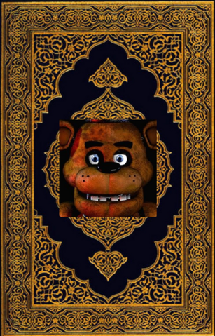 File:Our one true religion.PNG