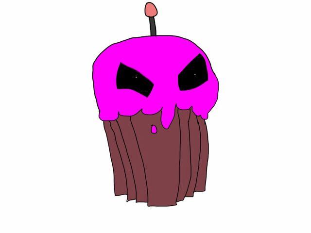 File:CupcakePlushie.jpg