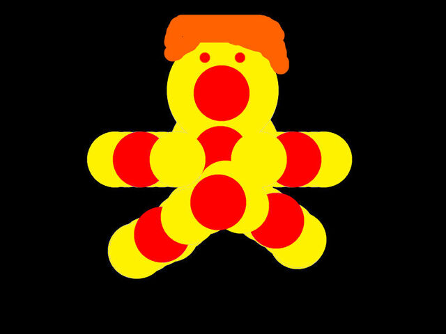 File:Jester Bot.jpg