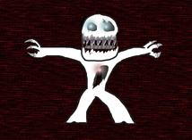 Nightmare RX