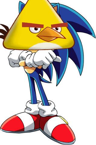 File:Sonic 135.jpg
