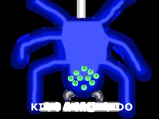 KingArachnido