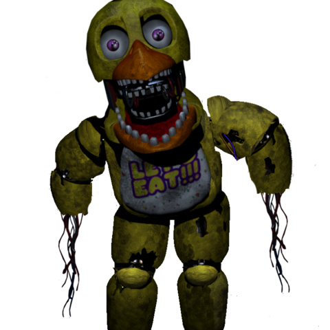 File:Withered chica switched with withered freddy by matgamer281-d8x80re.png