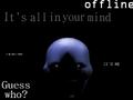 Миниатюра для версии от 08:09, апреля 30, 2015
