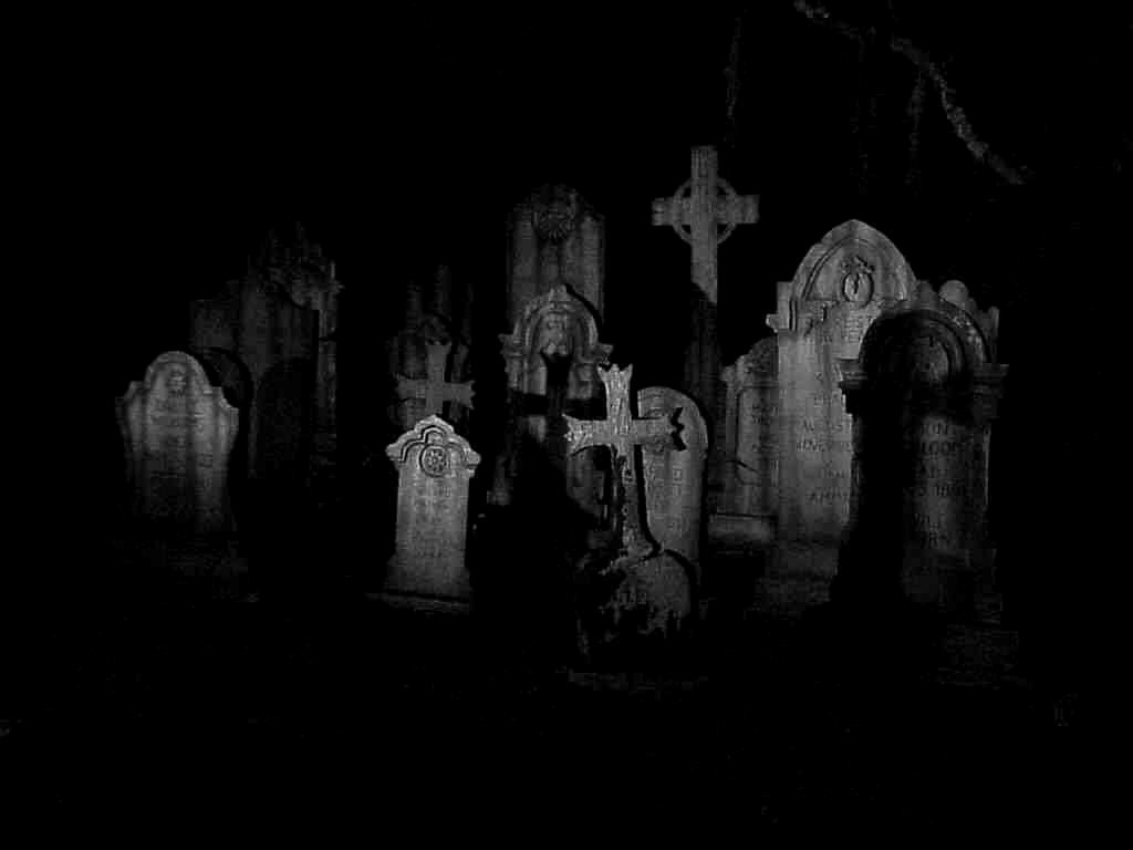 Graveyard | Five Nights At Warios fangame Wiki | FANDOM powered by Wikia