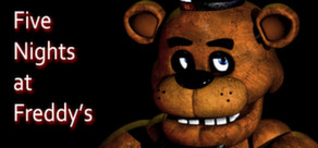 Five Nights At Freddy S Five Nights At Freddy S Wiki
