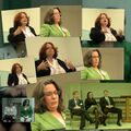 Candidates Brookline April 2011.jpg