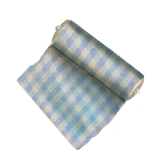 File:Cotton fabric.png