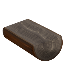 File:Raw ebony wood.png