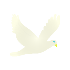 File:Pet dove.png