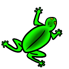 File:Pet Froschinger.png