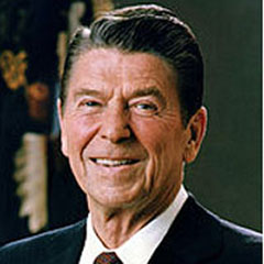 File:Ronald reagan.jpg