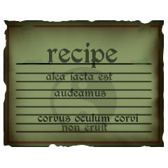 File:Chocolate teddy recipe.png