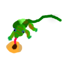 File:Gecko pet.png