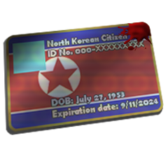 File:Korean heroic check.png