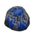 File:Runic ore.png