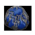 Runic ore