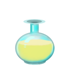 File:Dragon pee potion.png