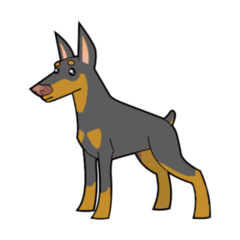 File:Pet miniature pinscher.png