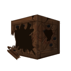 File:Opened pet crate.png