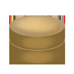File:Plain cake.png