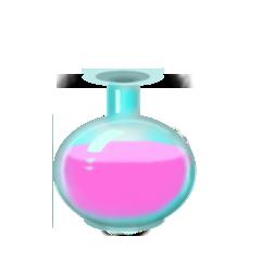 File:Love potion number 69.png