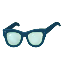 File:Blue glasses.png