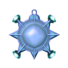 File:Icy Pendant.png